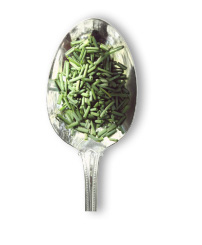 savor-spoonful